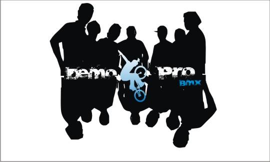 Demo PRO Show
