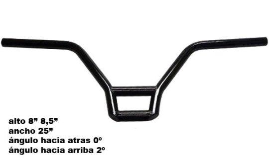 Marco Pagani Bike Co.