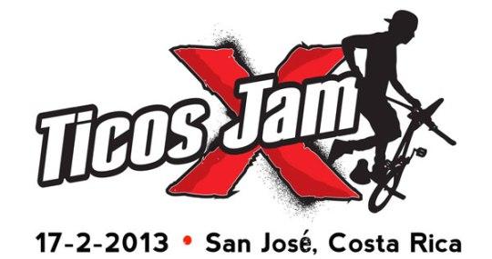 Ticos Jam 10