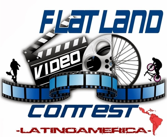 Flatland Contest Online 2013 Latinoamérica