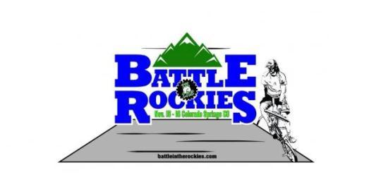 Battle in the Rockies 2014
