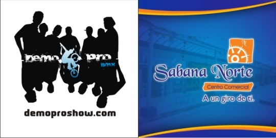 Demo PRO Show Sabana Norte