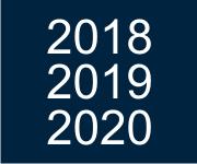 Noticias 2020 / News 2020